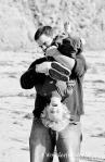Beach Family-13