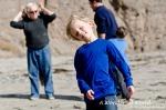 Beach Family-16