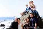 Beach Family-3