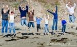 Beach Family-6