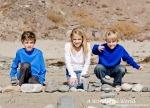 Beach Family-7