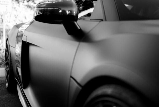 Cars and Coffee-12