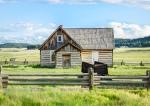Hornbek Home