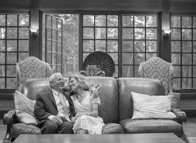 colorado, wedding, photographer, wedding photographer, denver, castle rock, andy buckner, breckenridge, black and white, joy, art, happy, love your photos, happy couple
